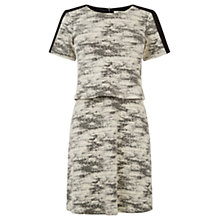 Buy Oasis Jessie Dress Online at johnlewis.com