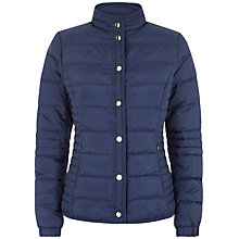Buy Jaeger Lightweight Padded Jacket Online at johnlewis.com