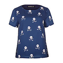Buy Sugarhill Boutique Air Balloon Top, Multi Online at johnlewis.com