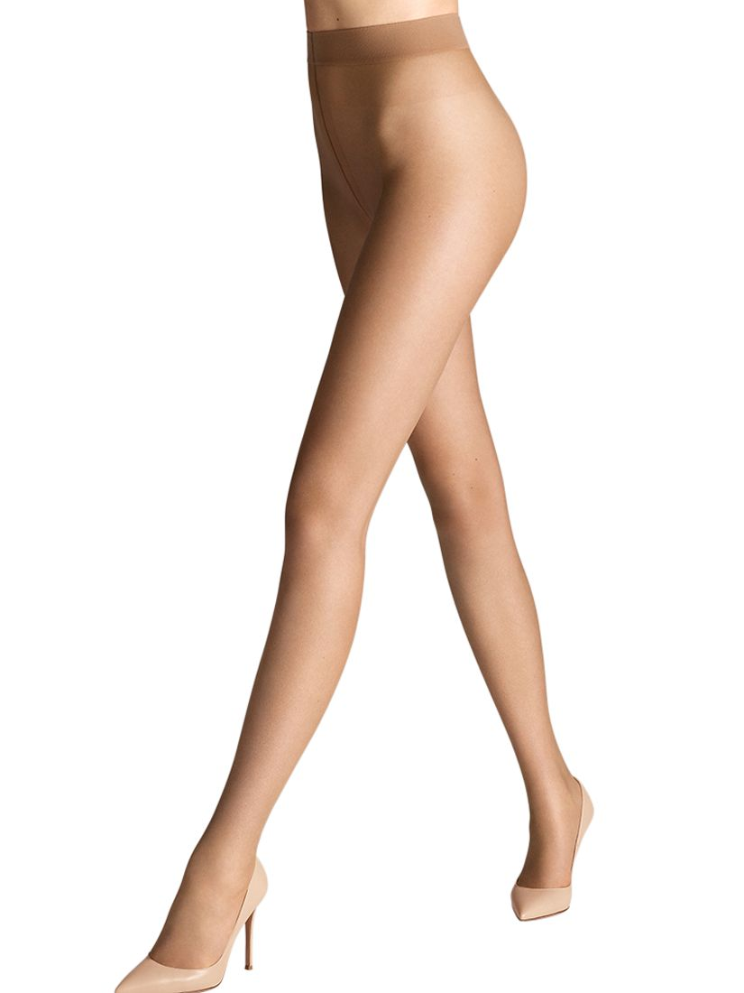 Wolford Wolford Nude 8 Tights