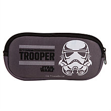 Buy Star Wars Stormtrooper Sunglasses Case Online at johnlewis.com
