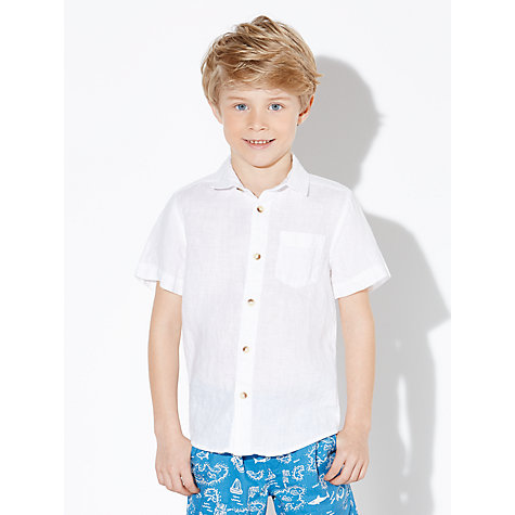 Find boys linen shirt at Macy's Macy's Presents: The Edit - A curated mix of fashion and inspiration Check It Out Free Shipping with $75 purchase + Free Store Pickup.