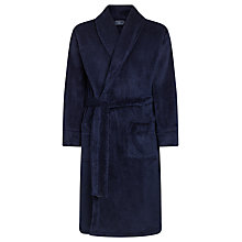 Buy John Lewis High Pile Robe Online at johnlewis.com