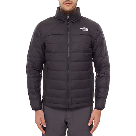 buy the north face mountain light 3 in 1 triclimate waterproof men 39 s. Black Bedroom Furniture Sets. Home Design Ideas