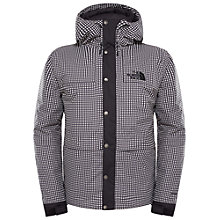 Buy The North Face Rage Insulated Mountain Jacket Online at johnlewis.com