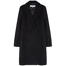 Buy Gerard Darel Benjamin Coat Online at johnlewis.com