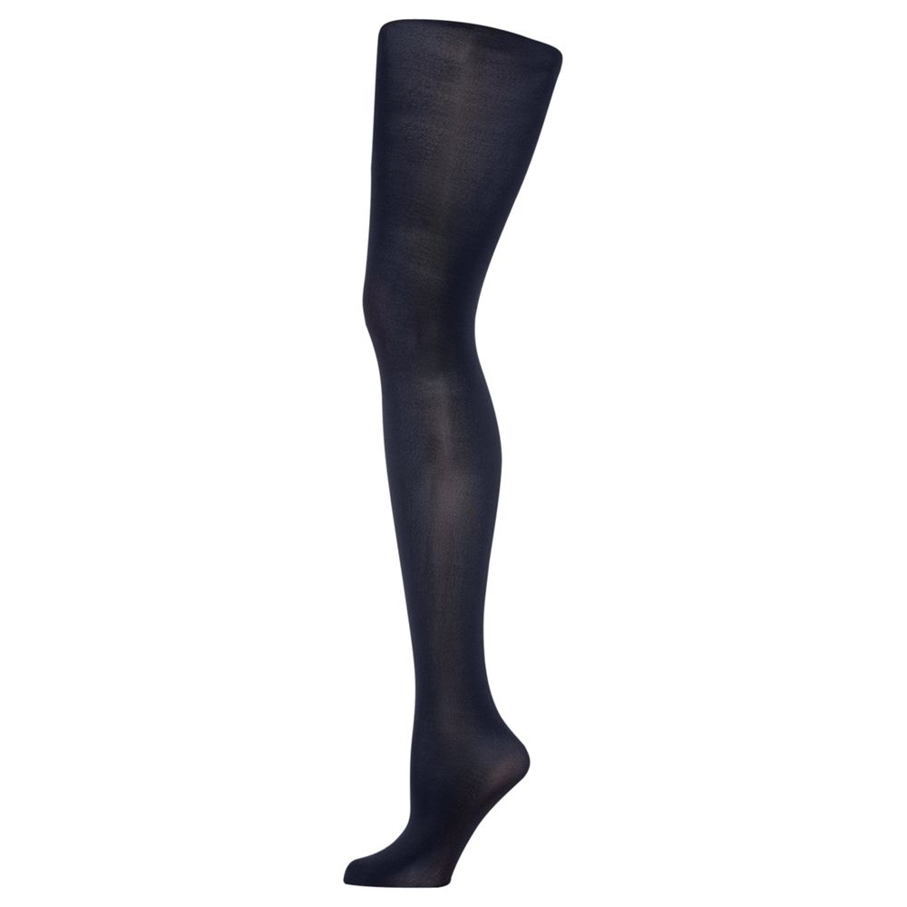 Wolford Wolford Pure 50 Denier Opaque Tights, Admiral