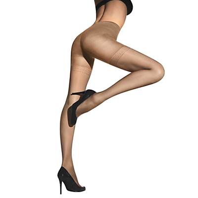 Wolford Synergy 20 Denier Push Up Tights