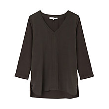 Buy Gerard Darel Berthe Blouse Online at johnlewis.com