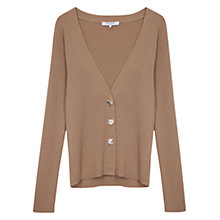 Buy Gerard Darel Balard Wool Cardigan Online at johnlewis.com