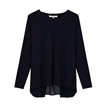 Buy Gerard Darel Baoli Top Online at johnlewis.com