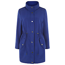 Buy Windsmoor Detachable Lining Mac Coat Online at johnlewis.com