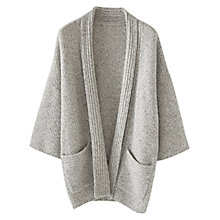 Buy Wrap London Cesca Cardigan Online at johnlewis.com