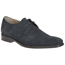 Buy Clarks Amieson Walk Suede Dress Shoes Online at johnlewis.com
