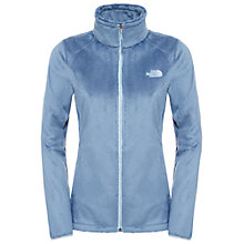 Buy The North Face Osito 2 Women's Fleece Jacket Online at johnlewis.com