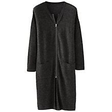 Buy Wrap London Marlena Cardigan Online at johnlewis.com