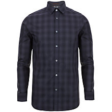 Buy Ted Baker Fulstop Check Shirt Online at johnlewis.com