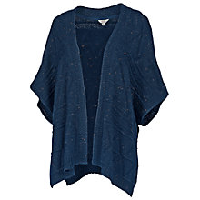 Buy Fat Face Adderly Kimono Cardigan Online at johnlewis.com