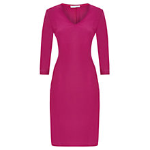 Buy Fenn Wright Manson Jett Dress Online at johnlewis.com