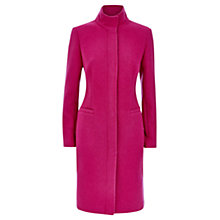 Buy Fenn Wright Manson Tillie Coat Online at johnlewis.com