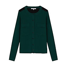 Buy Gerard Darel Bartoli Cardigan Online at johnlewis.com