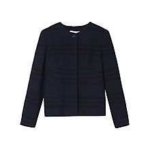 Buy Gerard Darel Balbine Jacket Online at johnlewis.com