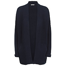 Buy Fenn Wright Manson Jayda Cardigan, Navy Online at johnlewis.com