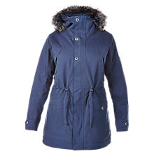 Buy Berghaus Ancroft Waterproof Women's Parka Online at johnlewis.com