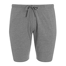 Buy Selected Homme Lounge Shorts Online at johnlewis.com