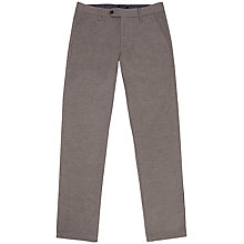 Buy Ted Baker T for Tall Lomtro Cotton Rich Chinos Online at johnlewis.com