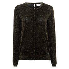Buy Numph New Steffi Cardigan Online at johnlewis.com