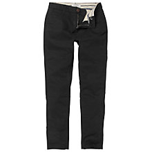 Buy Fat Face Modern Ankle Grazer Chinos Online at johnlewis.com
