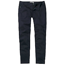 Buy Fat Face Peached Trousers Online at johnlewis.com