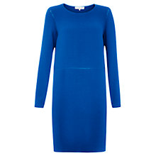 Buy Damsel In a Dress Lilia Dress, Blue Online at johnlewis.com