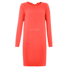 Buy Damsel In a Dress Lilia Dress, Red Online at johnlewis.com