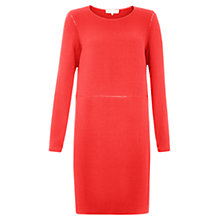 Buy Damsel in a dress Adina Dress Online at johnlewis.com
