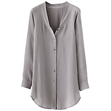 Buy Poetry Silk Tunic Top Online at johnlewis.com