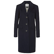Buy Windsmoor by Paul Costelloe Richmond Wool Coat Online at johnlewis.com