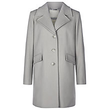 Buy Windsmoor Marleybone Wool Coat Online at johnlewis.com
