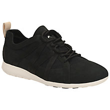 Buy Christopher Raeburn for Clarks Sabah Trail Lightweight Trainers Online at johnlewis.com