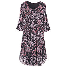 Buy Wrap London Sacha Dress Online at johnlewis.com