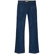 Buy Gerard Darel Jeans, Blue Online at johnlewis.com