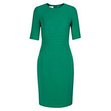 Buy Hobbs Blair Dress Online at johnlewis.com