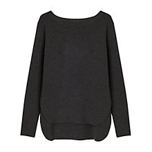 Buy Gerard Darel Boulevard Jumper Online at johnlewis.com