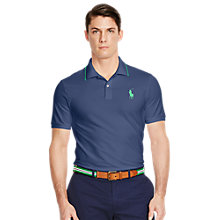 Buy Polo Golf by Ralph Lauren Polo Top Online at johnlewis.com