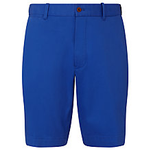 Buy Polo Golf by Ralph Lauren Range Shorts Online at johnlewis.com