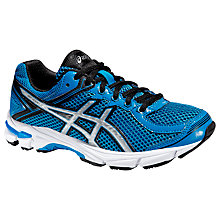 Buy Asics Children's GT 1000 4 GS Running Shoes Online at johnlewis.com