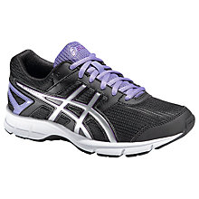 Buy Asics Children's Gel Galaxy 8 GS Running Shoes Online at johnlewis.com