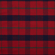 Buy Lexington Checked Rectangular Tablecloth Online at johnlewis.com