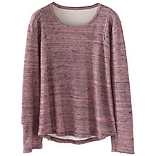 Buy Wrap London Elspeth Top Online at johnlewis.com